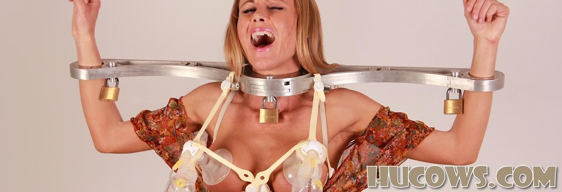 Sarah Jain – double automatic breast pump