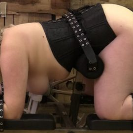 HuCow 38 fucked and sucked